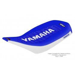 Funda Asiento YAMAHA YFZ 450 Series FMX COVERS - #ATY HFS 255 -... - 2