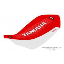 Funda Asiento YAMAHA RAPTOR 700 Series FMX COVERS - #ATY HFS 254 -... - 14
