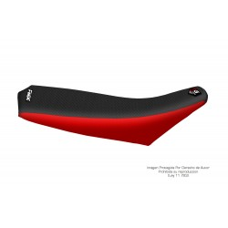 Funda Asiento BETA MOTARD 200/300 Total Grip FMX COVERS - Total Gripp - FMX Covers - 1