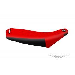 Funda Asiento BETA MOTARD 200/300 Ultra Grip FMX COVERS - Ultra Gripp - FMX Covers - 4