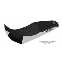 Funda Asiento HONDA XR 300 E Ultra Grip FMX COVERS - Ultra Gripp - FMX Covers - 3