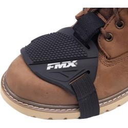 Protector De Calzado Para Motociclistas - #PC FMX B - FMX Covers - 1
