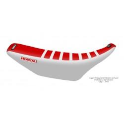 Funda Asiento HONDA CR 125/250 - 92/12 RIB FMX - Ribs - FMX Covers - 19