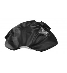 Cubre Tanque Cg 150 New - #THG 43 N - FMX Covers - 1