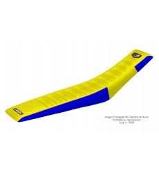 Funda Asiento HUSQVARNA FC 250/350/450 - 18/19 Ultra Grip FMX